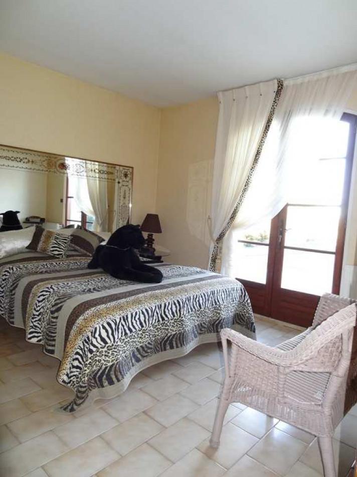 A vendre Vias 343753571 Castell immobilier