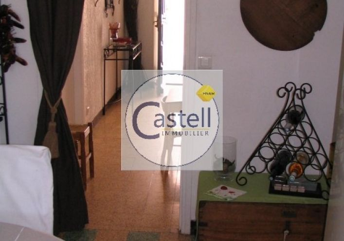 A vendre Pomerols 343753596 Castell immobilier