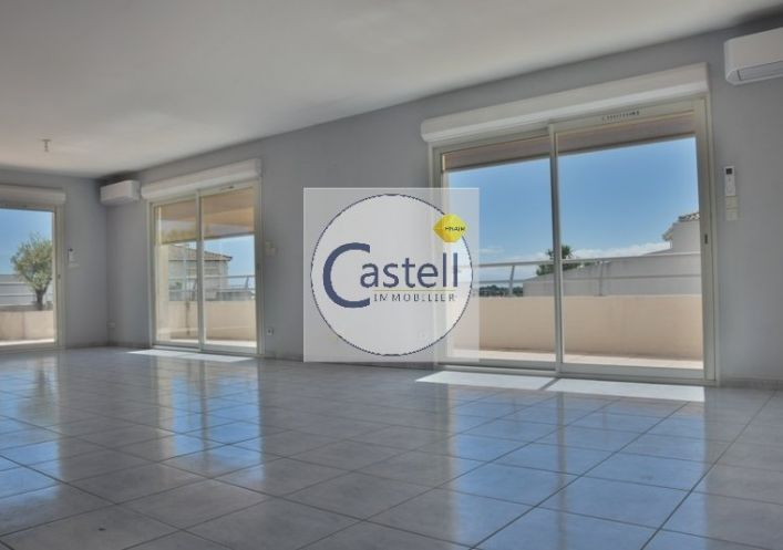 A vendre Agde 343753611 Castell immobilier