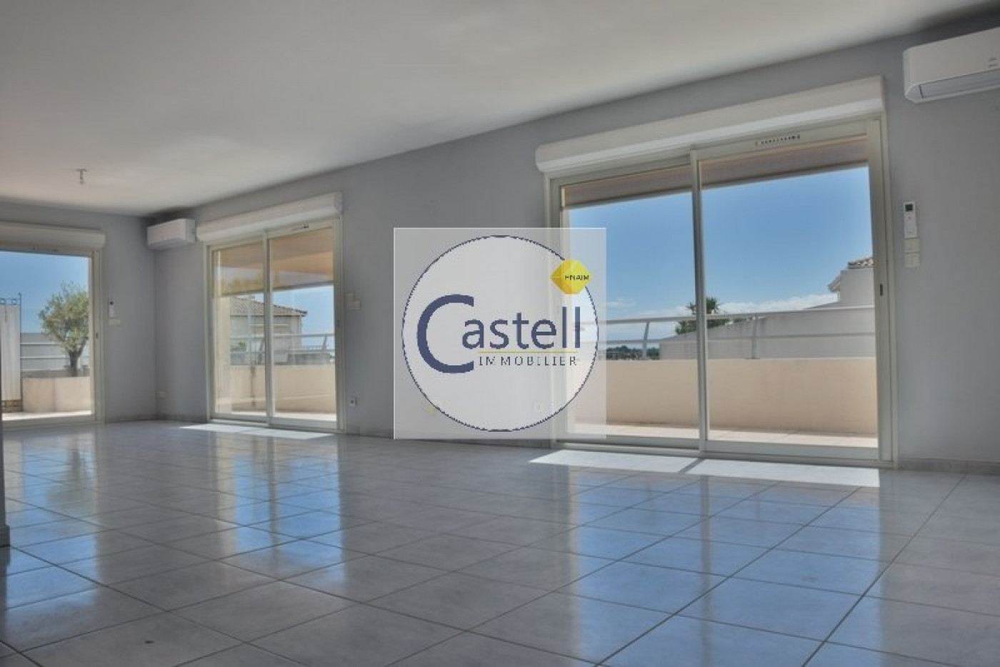 A vendre Agde 343753612 Castell immobilier