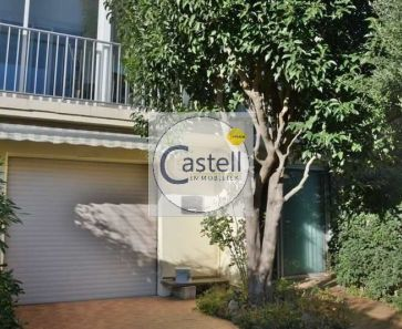 A vendre Agde  343753623 Castell immobilier