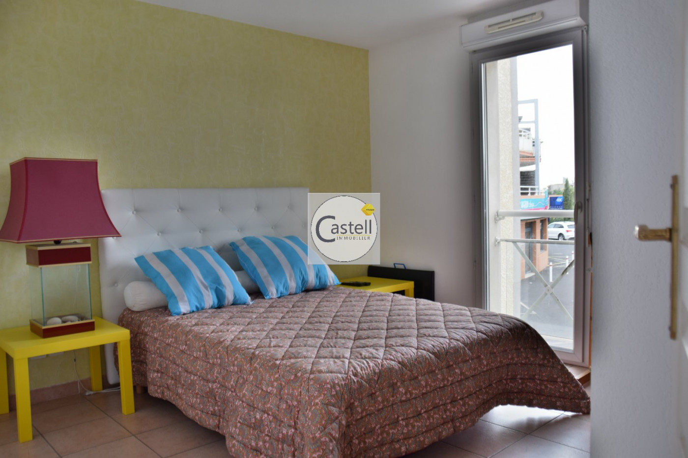 A vendre Agde 343753640 Castell immobilier