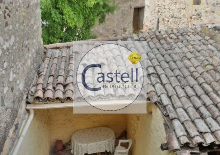 For sale Florensac 343753658 Castell immobilier