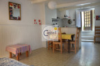 A vendre Florensac 343753658 Castell immobilier