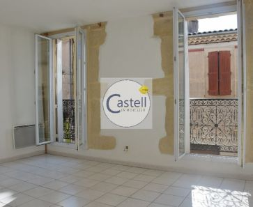 For sale Bessan  343753690 Castell immobilier