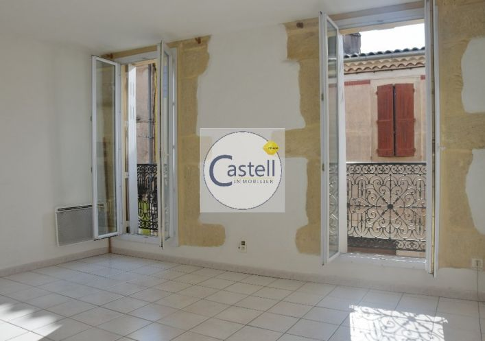A vendre Bessan 343753690 Castell immobilier