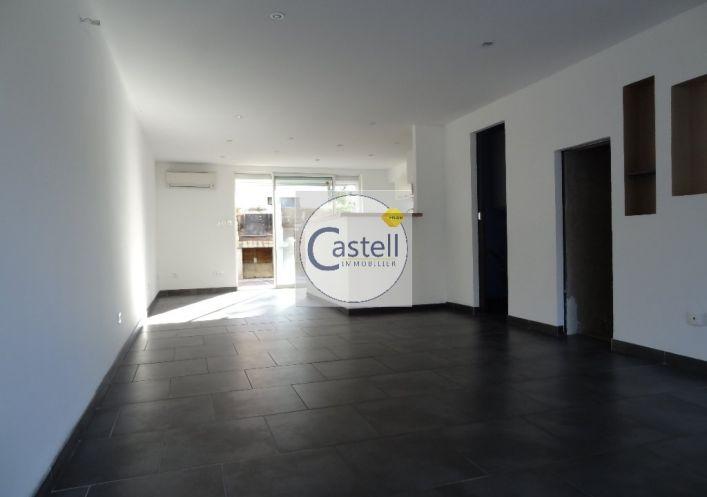 A vendre Le Grau D'agde 343753753 Castell immobilier