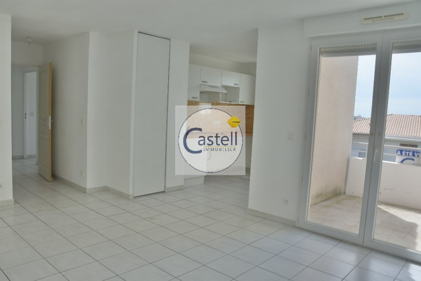 A vendre Agde 343753762 Castell immobilier