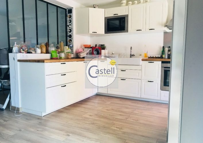 A vendre Agde 343753825 Castell immobilier