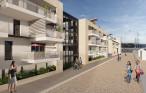 A vendre Marseillan 343753841 Castell immobilier