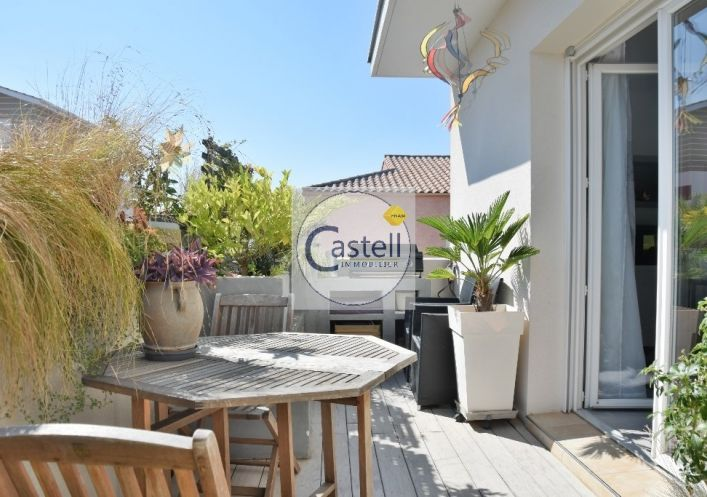 A vendre Agde 343753851 Castell immobilier