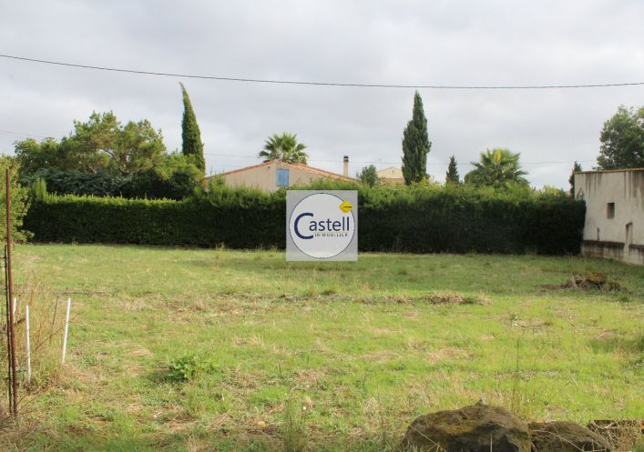 A vendre Agde 343753854 Castell immobilier