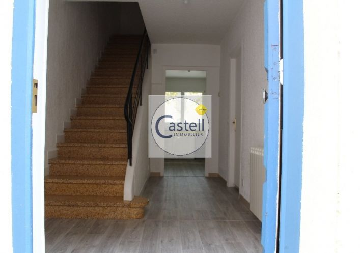 A vendre Pomerols 343753855 Castell immobilier