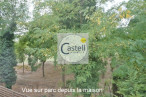 For sale Florensac 343753861 Castell immobilier