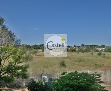 A vendre Agde  343753873 Castell immobilier