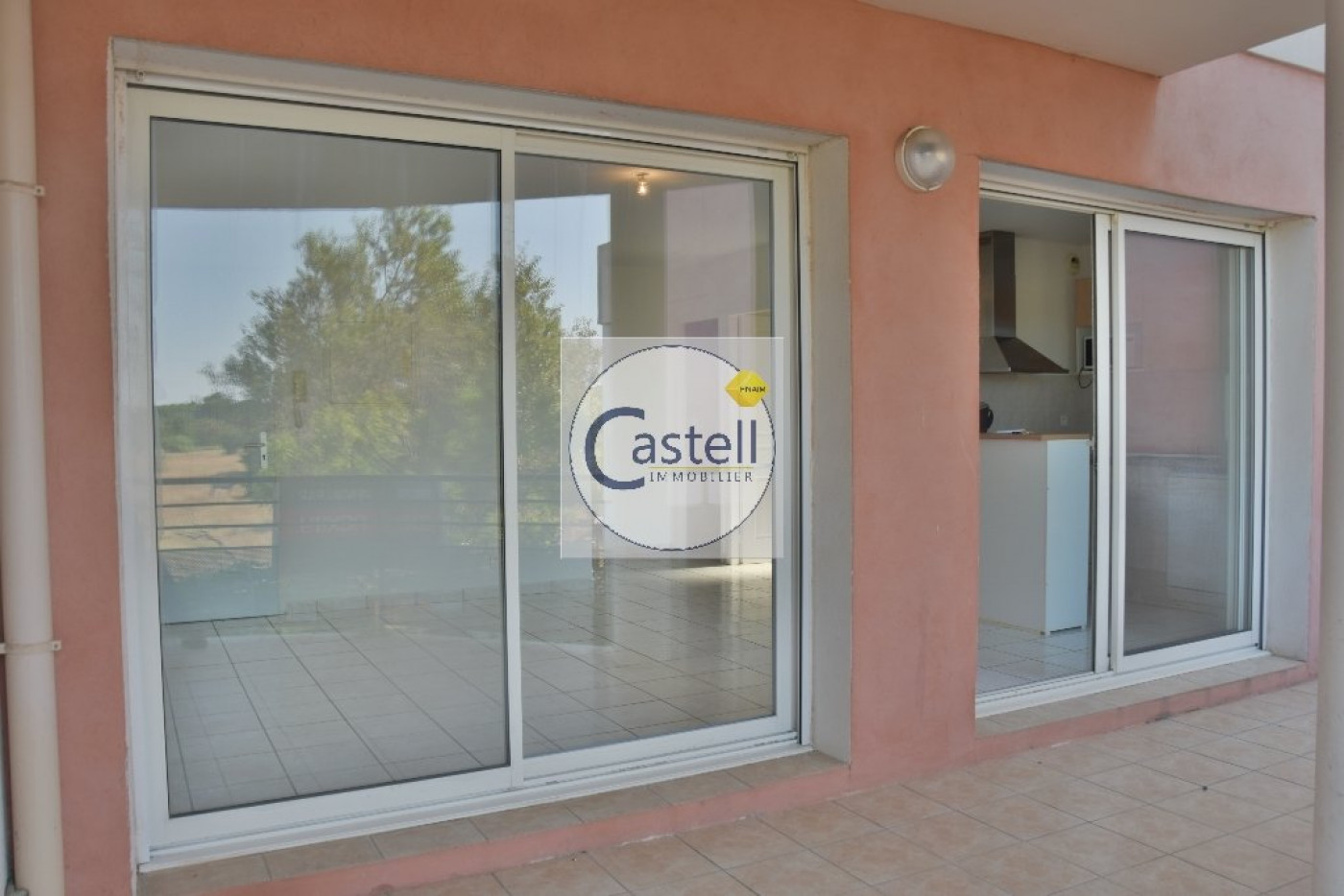For sale Agde 343753873 Castell immobilier