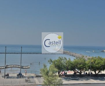 A vendre Le Grau D'agde  343753880 Castell immobilier