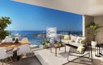 A vendre Marseillan 343753891 Castell immobilier