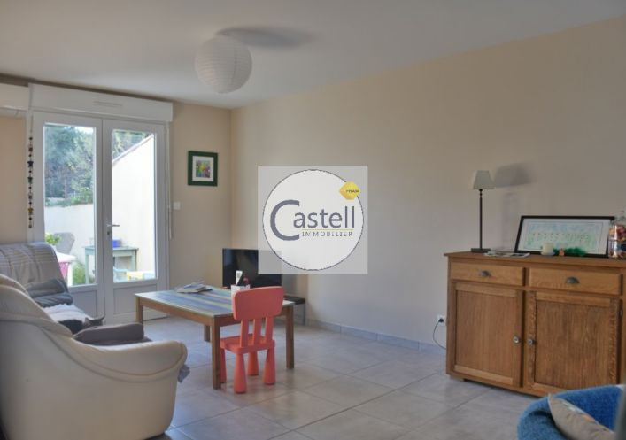 A vendre Agde 343753897 Castell immobilier