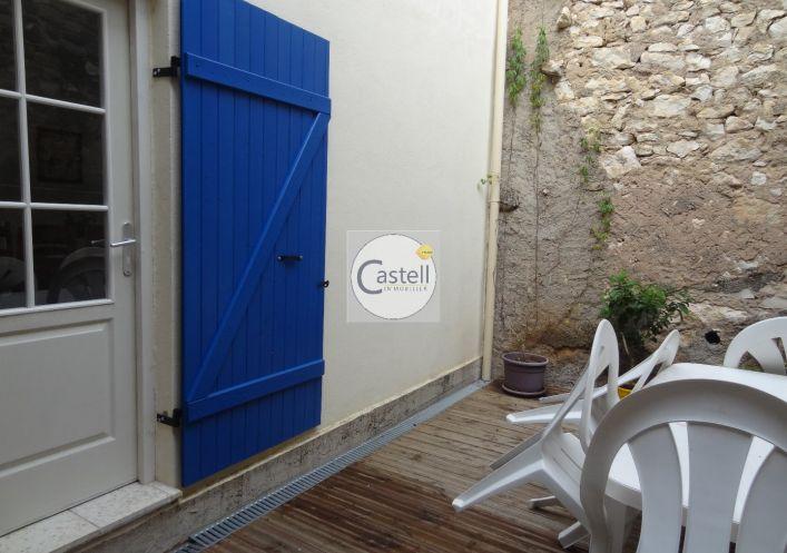 A vendre Florensac 343753903 Castell immobilier