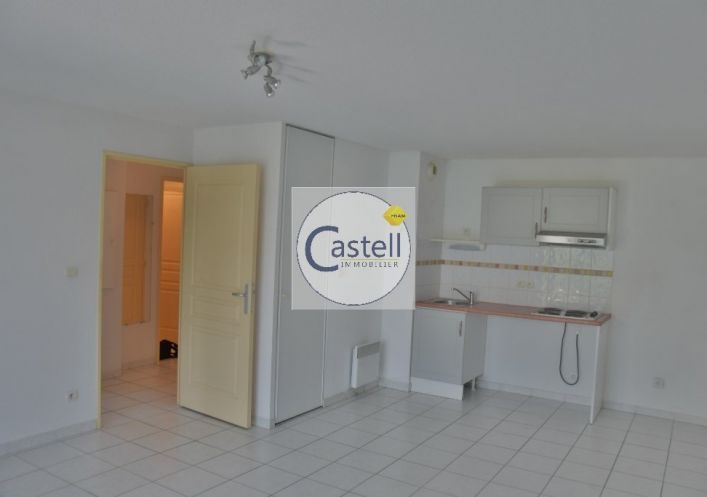 A vendre Agde 343753904 Castell immobilier