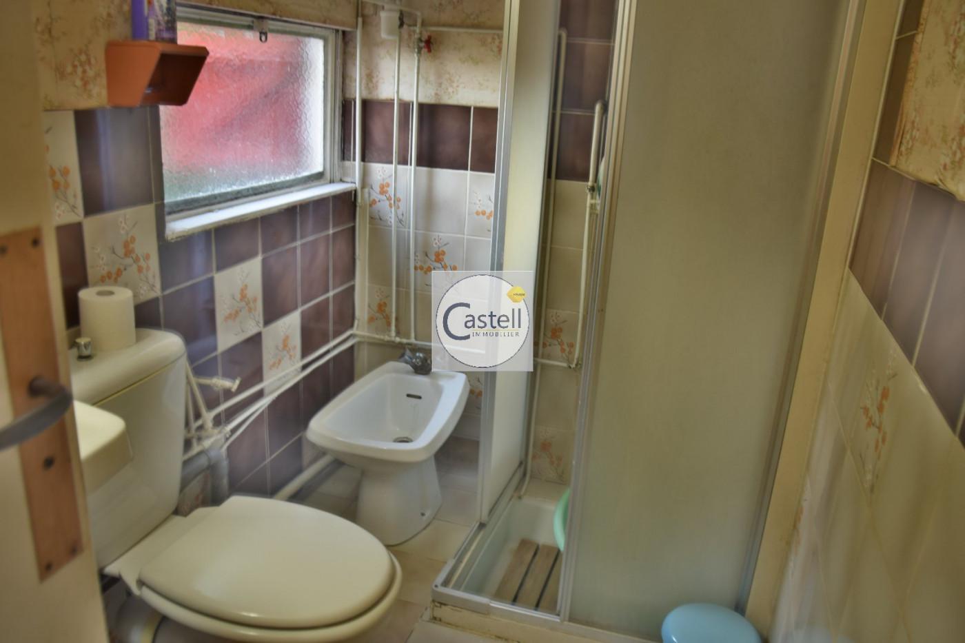 A vendre Le Grau D'agde 343753934 Castell immobilier