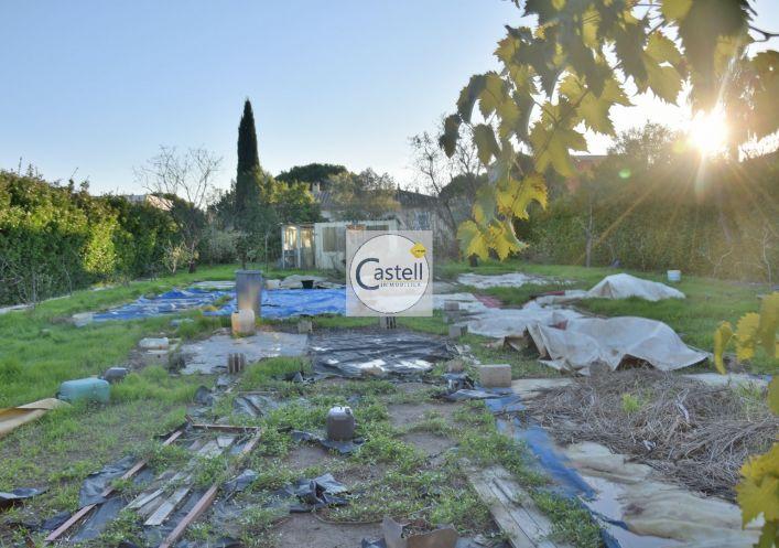 A vendre Le Grau D'agde 343753935 Castell immobilier
