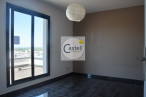 A vendre Agde 343753937 Castell immobilier
