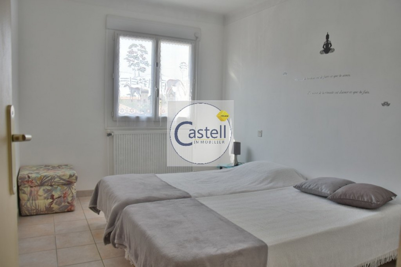 A vendre Agde 343753938 Castell immobilier