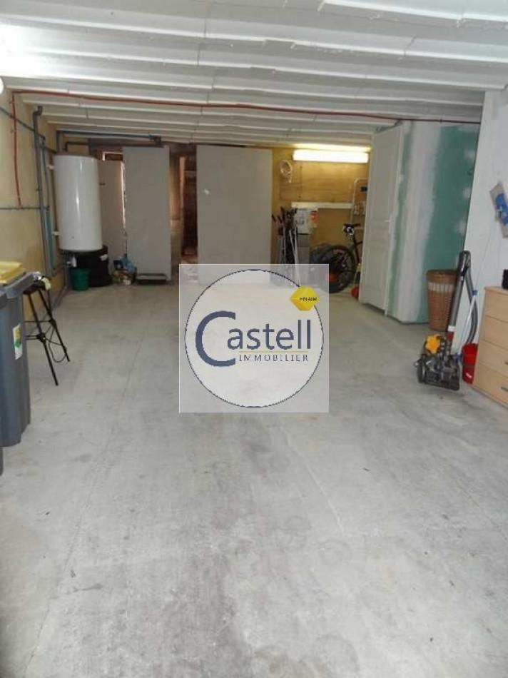 A vendre Vias 343753939 Castell immobilier