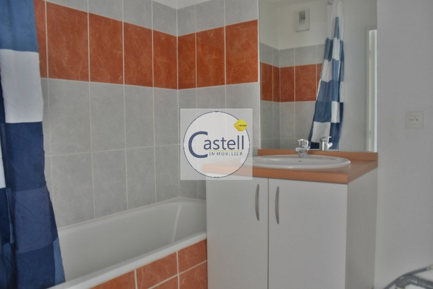 A vendre Agde 343753966 Castell immobilier