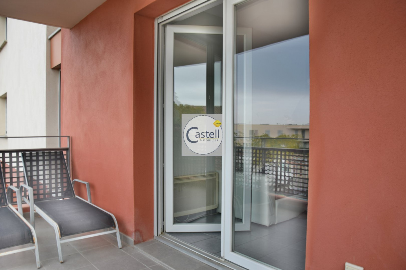 A vendre Agde 343753969 Castell immobilier