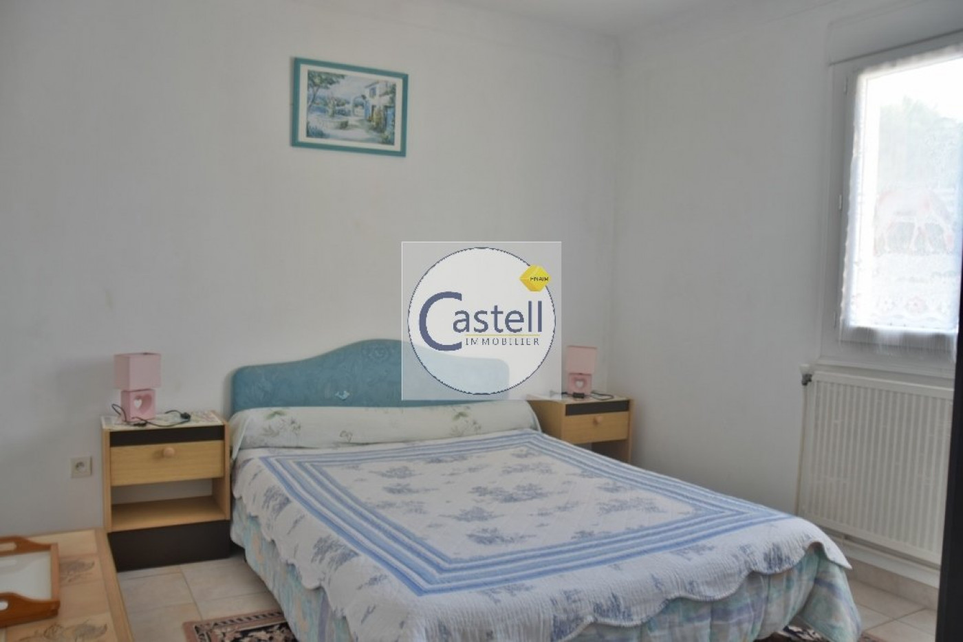 A vendre Agde 343753971 Castell immobilier