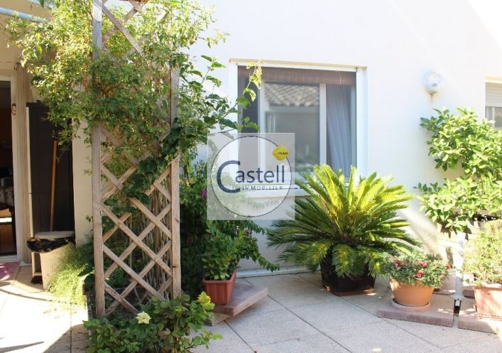 For sale Agde 343753972 Castell immobilier