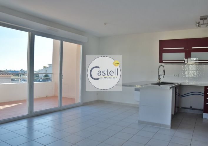 For sale Agde 343753974 Castell immobilier