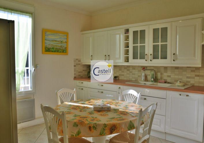 For sale Le Grau D'agde 343753975 Castell immobilier