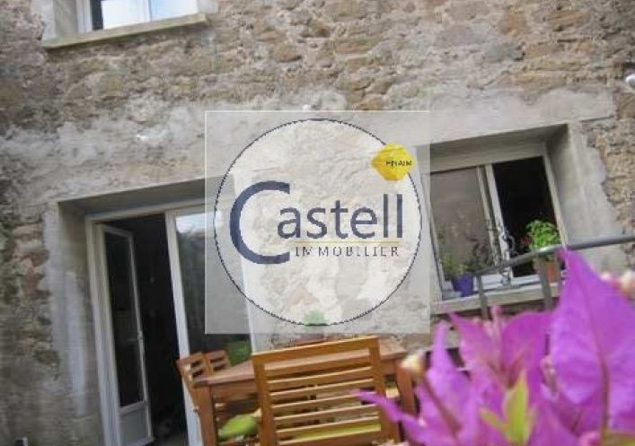 For sale Vias 343753979 Castell immobilier