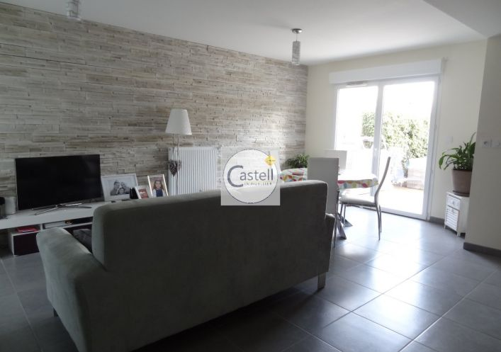 For sale Agde 343753990 Castell immobilier