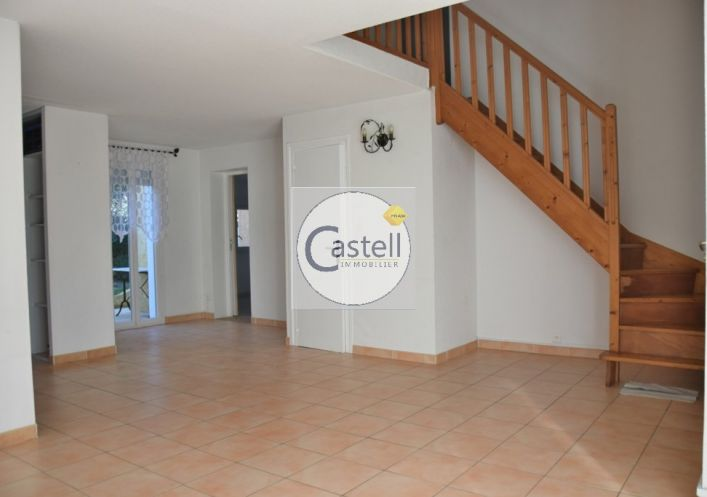 For sale Agde 343753993 Castell immobilier