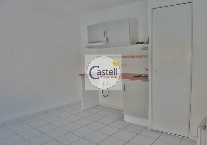 A vendre Agde 343753994 Castell immobilier