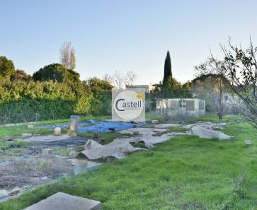A vendre Le Grau D'agde  343754014 Castell immobilier
