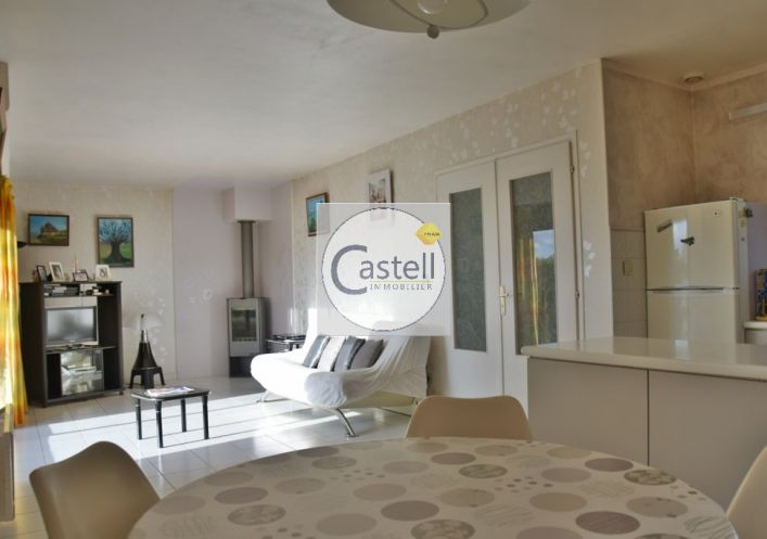 A vendre Agde 343754017 Castell immobilier