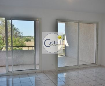 A vendre Agde  343754018 Castell immobilier
