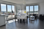 A vendre Agde 343754020 Castell immobilier