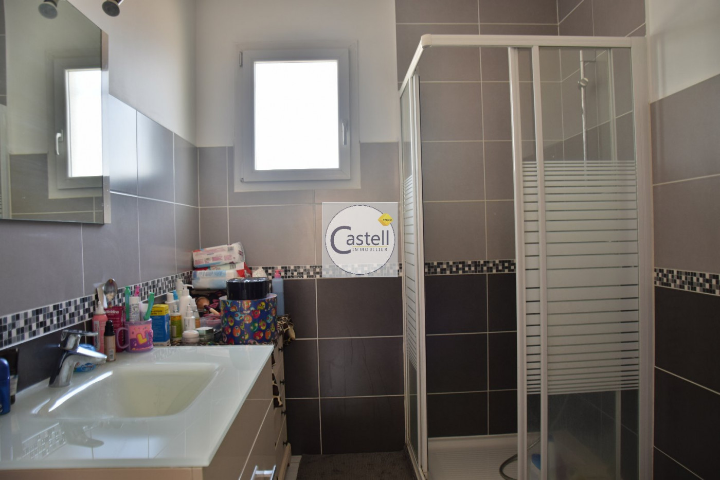 A vendre Agde 343754021 Castell immobilier