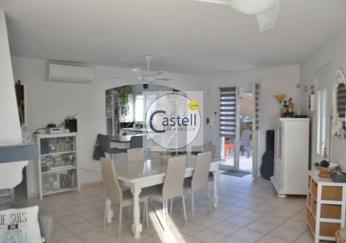 A vendre Agde 343754033 Castell immobilier