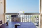 A vendre Le Grau D'agde 343754039 Castell immobilier