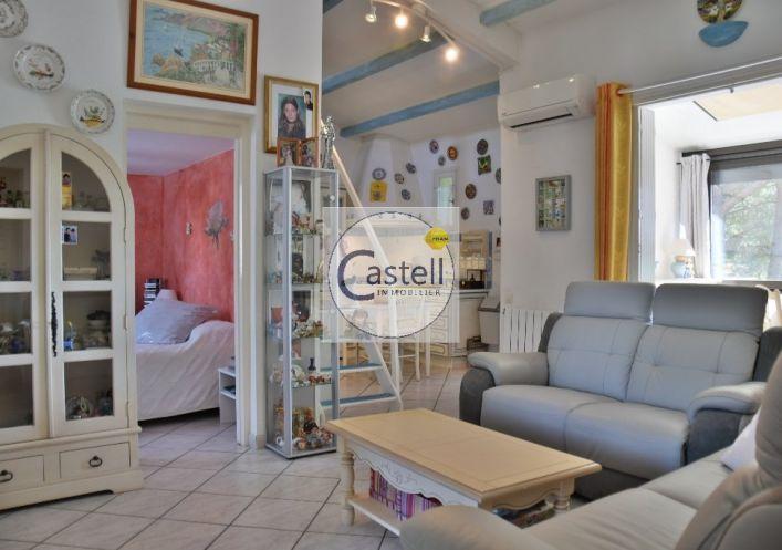 A vendre Le Cap D'agde 343754051 Castell immobilier