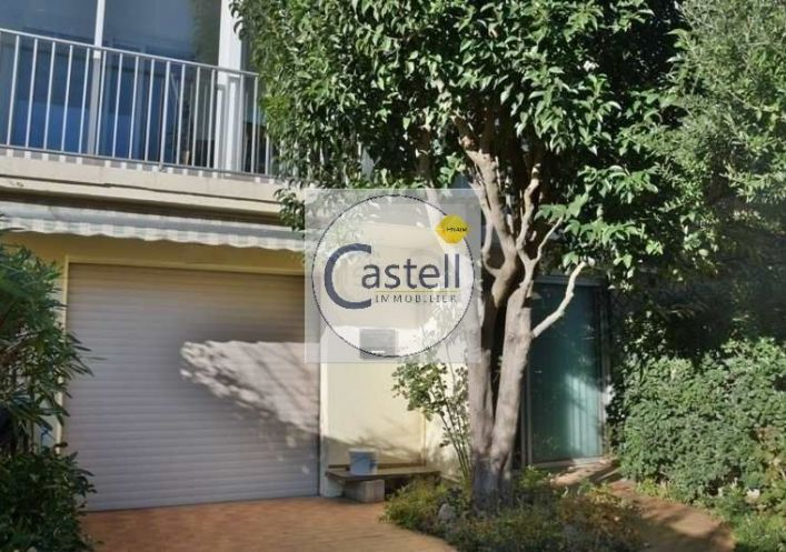 A vendre Agde 343754061 Castell immobilier