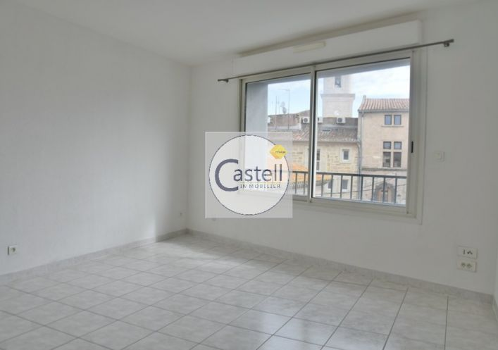 A vendre Marseillan 343754084 Castell immobilier